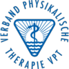 VPT - Verband Physikalische Therapie